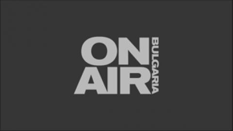 Bulgaria_on_air