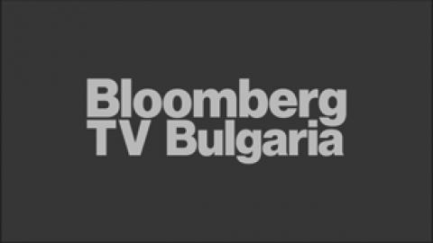 Bloomberg_web