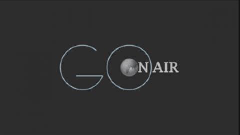 Go_on_air
