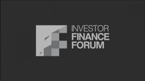 Investor_finance_forum