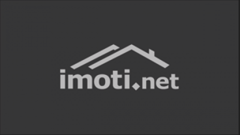 Imoti.NET