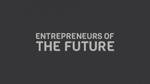 Entrepreneurs-of-the-future