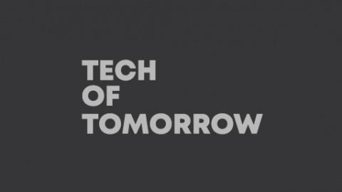 Tech_of_tomorrow